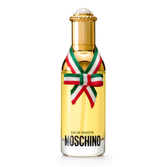 Moschino Femme Eau de Toilette Spray 75ml, , large