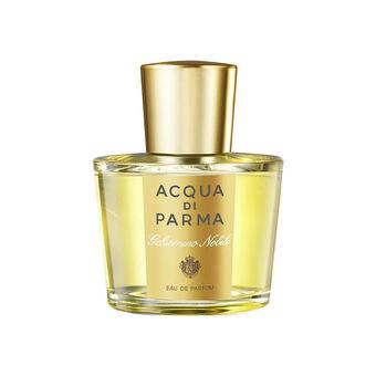 Acqua Di Parma Gelsomino Nobile Eau de Parfum 100ml, 100ml, large