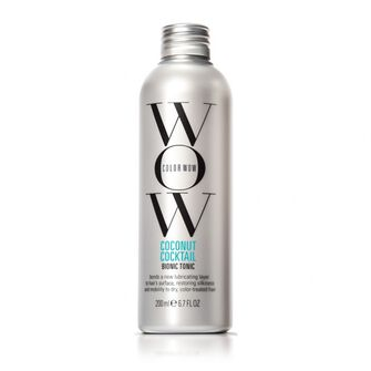 Color WOW Coconut Cocktail Bionic Tonic 200ml, , large