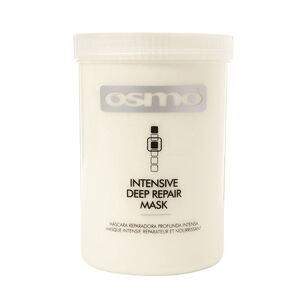 Osmo Essence Intensive Deep Repair Mask 1200ml, , large
