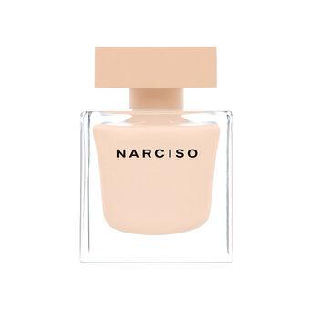 Narciso Rodriguez Narciso Poudree Eau de Parfum 50ml, 50ml, large