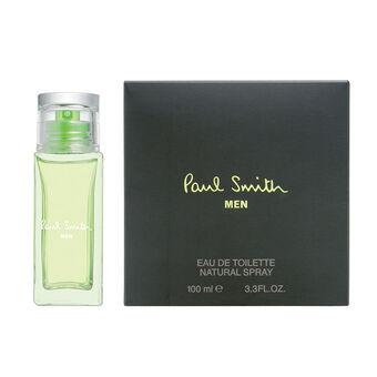 Paul Smith Man Eau de Toilette Spray 100ml, 100ml, large