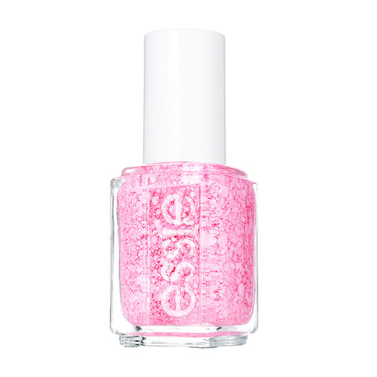 Essie Nail Polish 13.5ml, , large