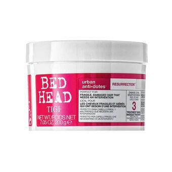 Tigi Bed Head Anti Dotes Ressurection Treatment Mask 200g, , large