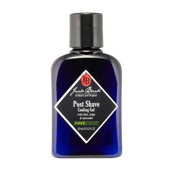 Jack Black Post Shave Cooling Gel 97ml, , large