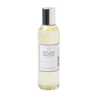 Heyland & Whittle Clementine&Prosseco Diffuser Refill 100ml, , large