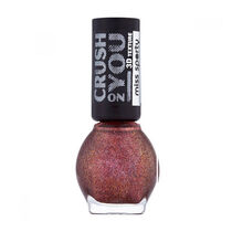 Miss Sporty Crush On You Nail Polish, , large