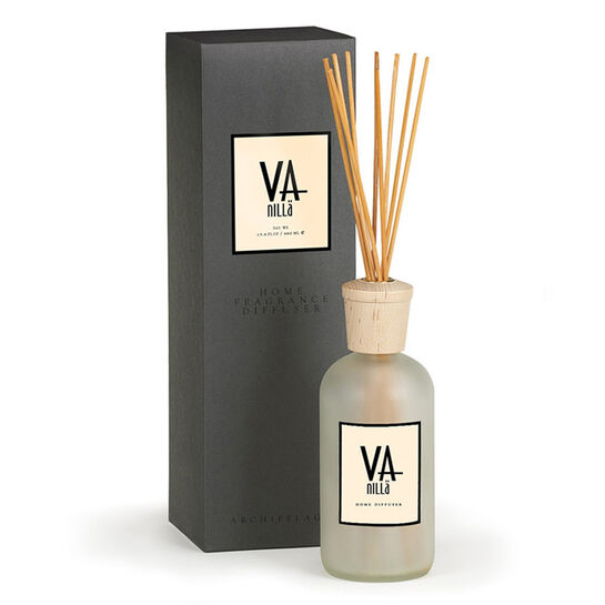 Archipelago Botanicals Home Collection Candles Vanilla, , large