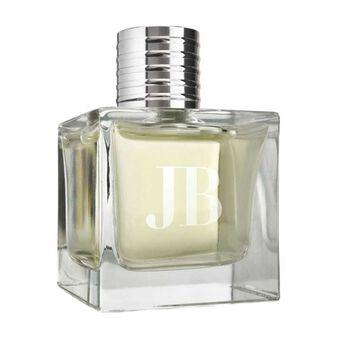 Jack Black JB Eau De Parfum 100ml, , large