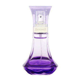 Beyonce Midnight Heat Eau de Parfum Spray 100ml, 100ml, large