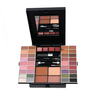 Active Cosmetics Endless Colour Compact, , large