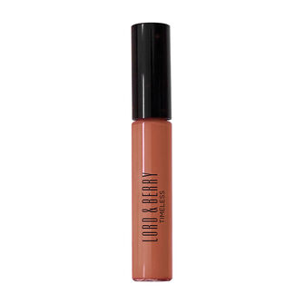 LORD & BERRY Timeless Lip Gloss 7ml, , large