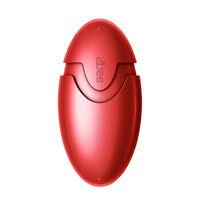 Sen7 Fragrance Atomizer Red 5.8ml, , large