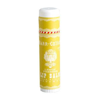 Barr-Co Lip Balm 5oz, , large