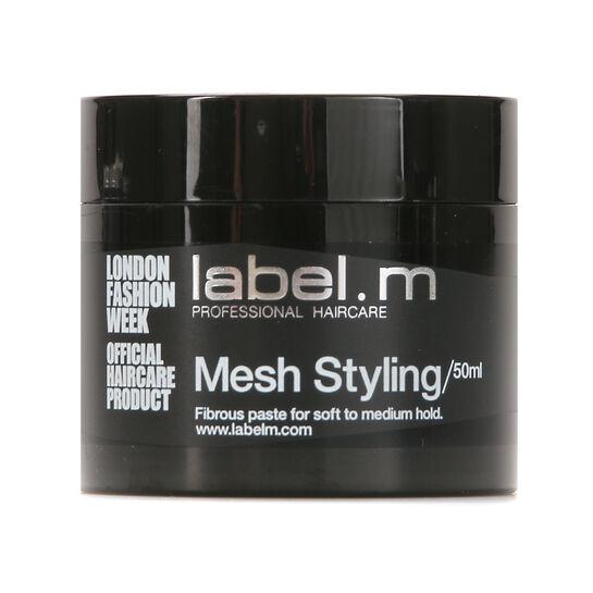 Label M Mesh Styling 50ml, , large