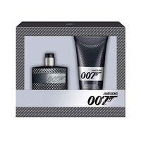 007 Fragrances James Bond 007 Signature Gift Set 50ml, , large