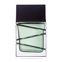 Jasper Conran Man Eau de Toilette Spray 40ml, 40ml, large