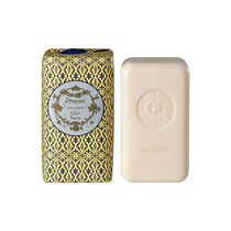 Claus Porto Classic Lavendre Soap Bar With Wax Seal 150g, , large