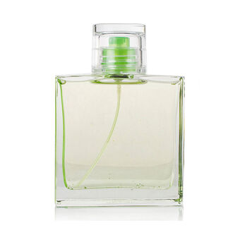 Paul Smith Eau de Toilette Spray 50ml, 50ml, large