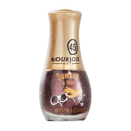 Bourjois Vernis a Ongles Nail Polish 3ml, , large