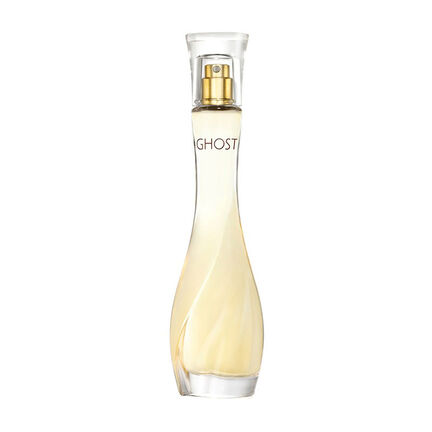 Ghost Luminous Eau de Toilette Spray 30ml, 30ml, large
