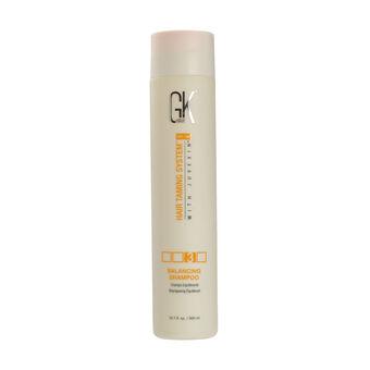 GK Hair Balancing Shampoo 300ml, , large