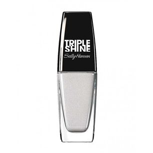 Sally Hansen Triple Shine Nail Polish 10ml, , large