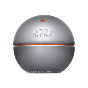 BOSS In Motion Eau de Toilette Spray 90ml, , large