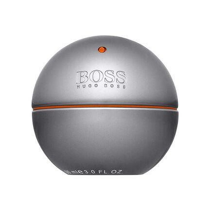 BOSS In Motion Eau de Toilette Spray 90ml, , large