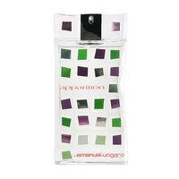 Emanuel Ungaro Apparition Eau de Parfum Spray 90ml, , large