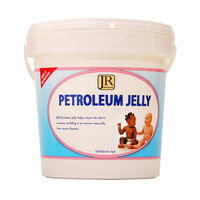 JR Beauty Petroleum Jelly 1kg, , large