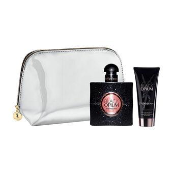 YSL Black Opium Eau de Parfum Gift Set 50ml, , large