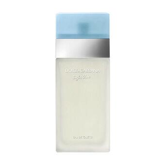 Dolce and Gabbana Light Blue Eau de Toilette Spray 50ml, 50ml, large