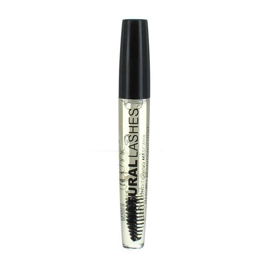 Technic Natural Lashes Mascara Clear, , large