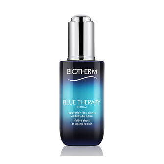 Biotherm Blue Therapy Anti Ageing Serum 30ml, , large