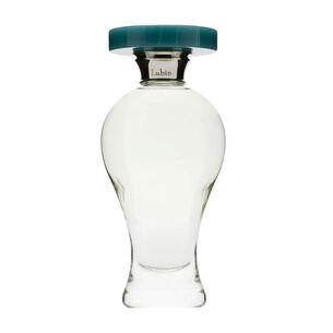 Lubin Black Jade Eau de Parfum Spray 100ml, 100ml, large