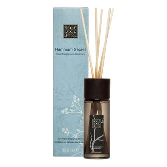 Rituals Hammam Secret Mini Home Fragrance Sticks 50ml, , large