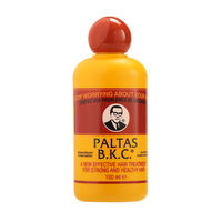 PALTAS BKC Hair Treatment, , large