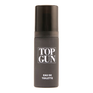 Milton Lloyd Top Gun  Eau de Toilette Spray 50ml, , large