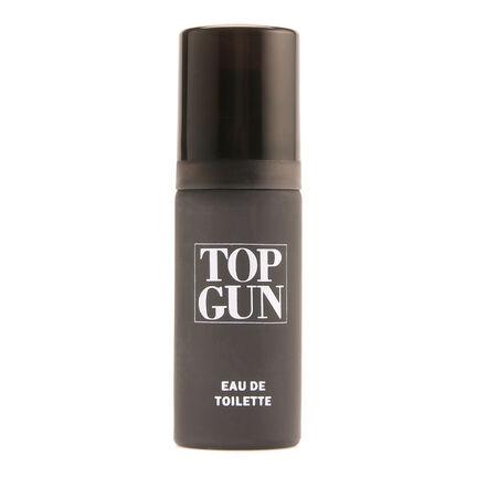 Milton Lloyd Top Gun  Eau de Toilette Spray 50ml, , large