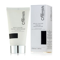 Skin Chemist Wild Caviar Facial Moisturiser 50ml, , large