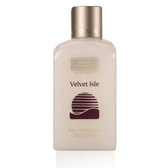 Arran Aromatics Velvet Isle Body Lotion 250ml, , large