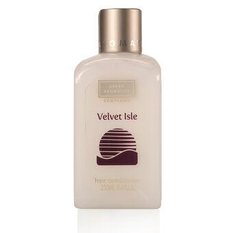 Arran Aromatics Velvet Isle Body Lotion 250ml, , large