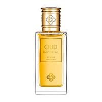 Perris OUD Imperial Extrait de Parfum 50ml, , large