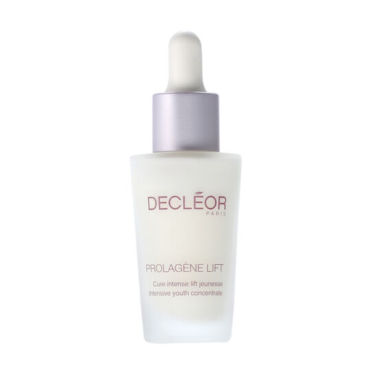 DECLÉOR Prolagene Lift Intensive Youth Concentrate 30ml, , large