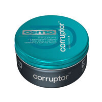 Osmo Corruptor 100ml, , large