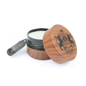 Dear Barber Pomade 100ml, , large