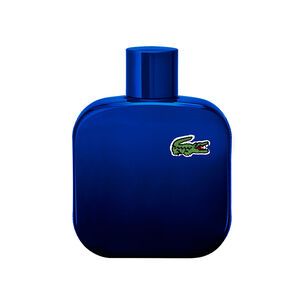 Lacoste Eau De Lacoste L 12 12 Magnetic EDT Spray 100ml, , large