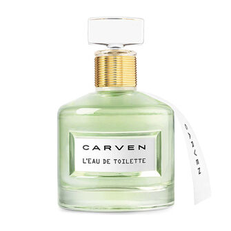 Carven L'eau de Toilette Spray 30ml, , large