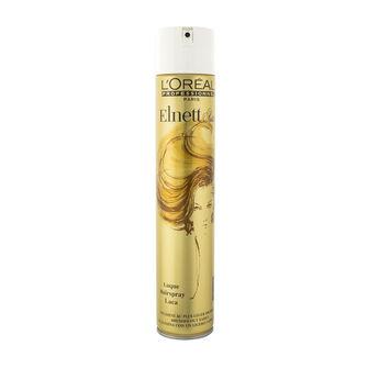 L'Oréal Elnett Strong Hold Hairspray 500ml, , large